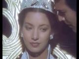 Игорь Николаев - Принцесса и Индийская принцесса