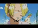 Anime_ One Piece _ Аниме_ Ван Пис - Прикол (211 серия)