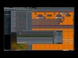 Adam Nickey_Slider (Original Mix) (FL Studio Rework)