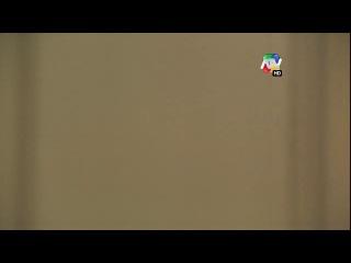 ATV-NOV-03-03-2014-GABRIELA-parte-1_ATV.mp4