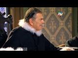 ATV-NOV-19-03-2014-GABRIELA-parte-3_ATV.mp4