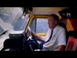 Топ Гир 21 сезон 6 серия (Спец выпуск,1 часть) (Top Gear)