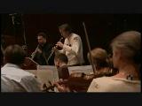 Albrecht Mayer- Oboe, Handel, HWV 67
