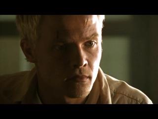 Охотники за реликвией (В поисках древней гробницы) / Das Jesus Video (2002) (фантастика, фэнтези, боевик, триллер, детектив