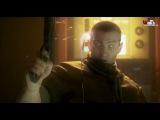 Deus Ex : Human Revolution клип