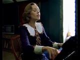 """Песни из фильма """"Мэри Поппинс, до свидания!"""""""