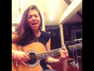 All I know since yesterday is, everything has changed (thought this was appropriate after yesterday) Read more at http://web.stagram.com/n/kirakosarin/#PFZuWtrdzSUGb4zr.99