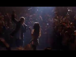 Танец из фильма Еще одна история о золушке