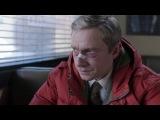ПРОМО | Фарго / Fargo - 1 сезон 1 серия