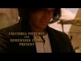 Once Upon a Time in Mexico (Spanish Guitar Intro) HD - La Malaguena (Salerosa) - Antonio Banderas