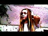 «Webcam Toy» под музыку Неизвестный исполнитель - slim beat aka s.k.s. новинки 2011 kazantip (2010) софи-сан... ьше а+в(((( biggie smalls.   big l просто фил ^з^ е забуду dj baku hybrid dharma band ♥ levon feat.гидропонка. ♫ йорш marianna&# 10-б песня про наш клас...=))) tri. Picrolla