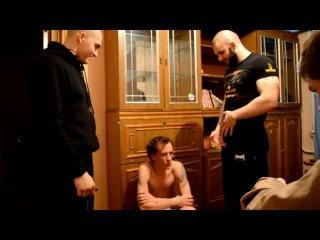 оккупай-педофиляй ВОРОНЕЖ-за кадром. порно гей геи анал минет тёлочки большие сиськи бесплатно порево порнушка приятного просмотра