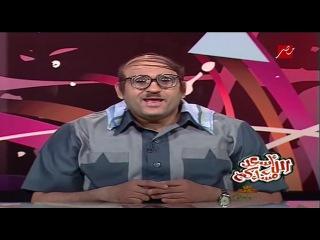As3ad.Allah.Msa2kom.S01.EP01.egyptarabs.com