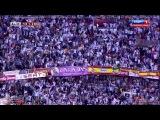 Кубок Испании-2014 Финал Барселона 1-2 Реал Мадрид ГОЛ Бэйл) 160414