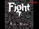 Fight-War of Words (ЦЕЛИЯ АЛБУМ)