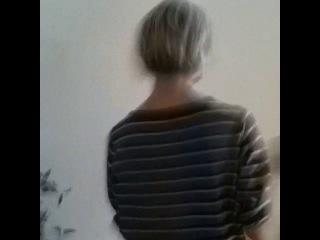 Жанна Петровна (Vine by Elfffly) порно, секс, ржач, ахаха, смотреть до конца,привидения, охранник, СБУ, слышится голос инопланетян смотреть всем,25 кадр, прикол, шок, котики, пони, янукович, лох.