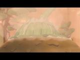 Унесённые призраками (2001) аниме, мультфильм, фэнтези, приключения, семейный