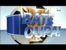 Dinamo - Steaua Romanian CUP - Retur TVRip - [ExtremlymTorrents.Me]