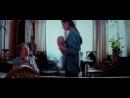 Zfilm- Стартап [Смотреть Онлайн]