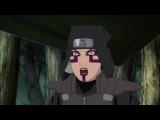 Naruto Shippuuden - 262 Серия