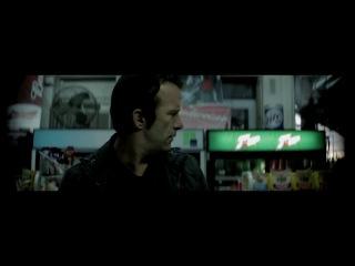 Каратель: Грязная стирка \ The Punisher: Dirty Laundry (2012, к\м)