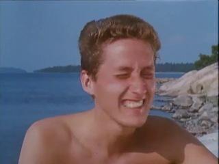 На острове Сальткрока 5 серия - ZSerials.TV - Все Сериалы Мира Онлайн, Торрент Бесплатно.
