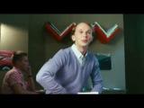 Speed dating Киев(спид дейтинг киев, блиц-знакомства, экспресс свидания, быстрые свидания) в телесериале