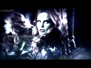 Once Upon A Time | Opening Credits | 3x13