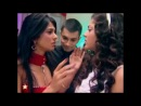 Jennifer and Drashti VM on Ek Hazaron Mein Meri Behna Hai Title Song