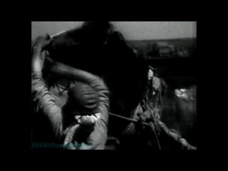 «Россия. Забытые годы - История Красной Армии» (1 часть) (Документальный, 1993)