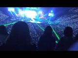 [FANCAM] 140411 #EXO Hello EXO Meet Japan