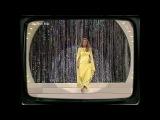 Dalida - Am Tag als der Regen kam