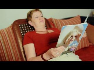 Nuga Best (Нуга Бест) - Турманиевый ковер NM-85 _ официальный сайт _ отзывы врачей и покупателей