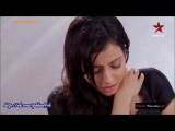 Shlok and Aastha love ep 180