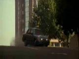 Акустический Лес - Не Звони (кадры из фильма
