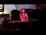 Le 7eme Gnome Au Sunset Sunside (Live, Part 2)