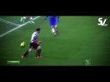 Eden Hazard 2014 ► Chelsea F.C. - Skills & Goals - HD