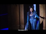 Romeo et Juliette (rus.sub) FR.2010 , John Eyzen - La Haine