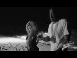 Beyonce и Jay-z - казакша прикол