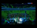 "Александр Миминошвили - ария Лепорелло ""со списком"" из оперы ""Дон Жуан"""