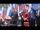 Крымская весна - 01.05.2014