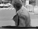 Александр Жвакин (Лок Дог) ft. Seandy -- Малышка (Arseny Troshin Prod).