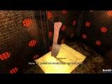 Silent Hill Homecoming - Страшное Прохождение [Серия 13]