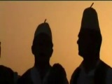 Albanian Polyphonic Group of Lepardha - What Janina saw!