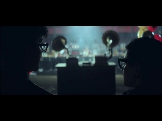 Skrillex - Imma Try It Out - YouTube