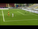 ConIFA World Cup 2014 1 4 Эллан Ваннин Курдистан 1 1 4 2 пен 04 06 2014 ★ HD