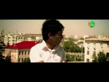 Farhat Orayew - Gudak (Full HD)