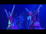 NMB48 140529 N3 LOD 1830 (Part 3)