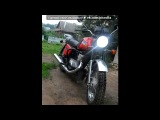 «Моя Планета- 5 2006 .г.» под музыку Иж - Мото ИЖ Планета 5 Песня про мой любимый мотоцикл!. Picrolla