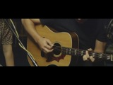 Hillsong United - 'Oceans' (Live at RELEVANT)